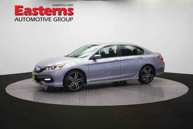 2017 Honda Accord for sale 120341 63