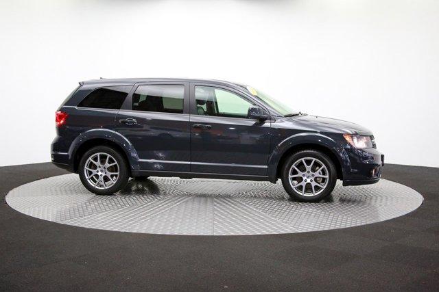 2018 Dodge Journey for sale 123957 41