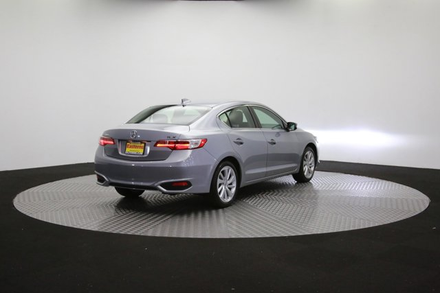 2017 Acura ILX for sale 125006 38