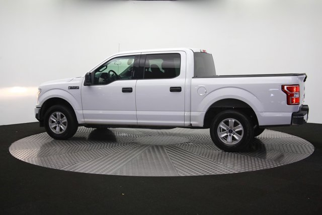 2018 Ford F-150 for sale 119639 70