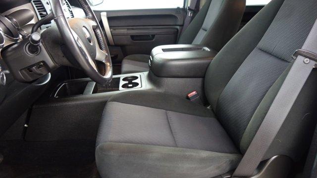 Used 2010 GMC Sierra 1500 in St. Louis, MO