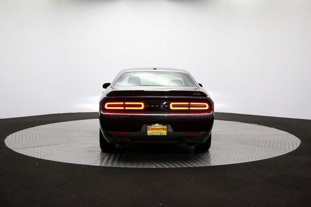 2019 Dodge Challenger for sale 123401 32