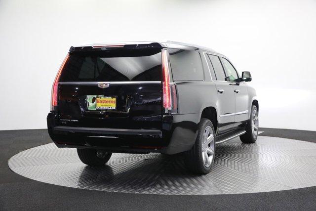 2016 Cadillac Escalade ESV for sale 118222 4