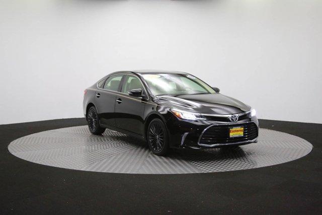 2016 Toyota Avalon for sale 124077 45