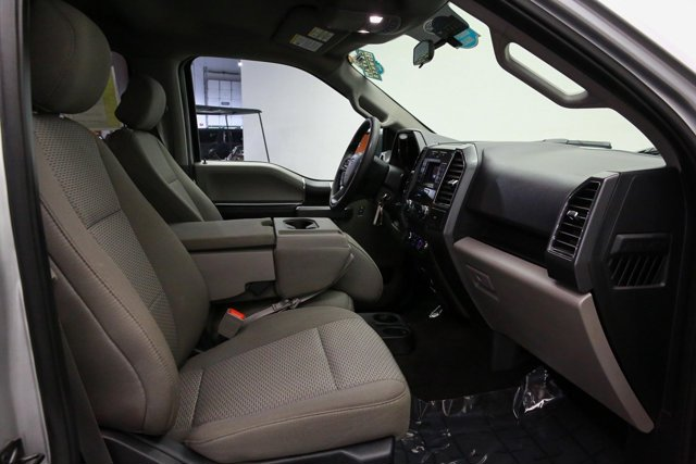 2018 Ford F-150 for sale 120703 28