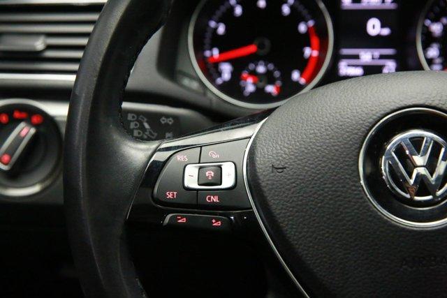 2016 Volkswagen Passat for sale 122793 14