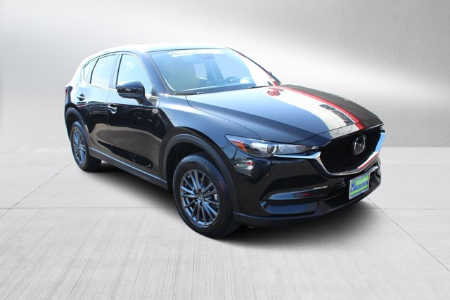 Used 2019 Mazda CX-5 in Tacoma, WA