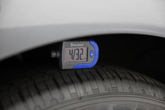 2017 Volkswagen Passat for sale 124425 21
