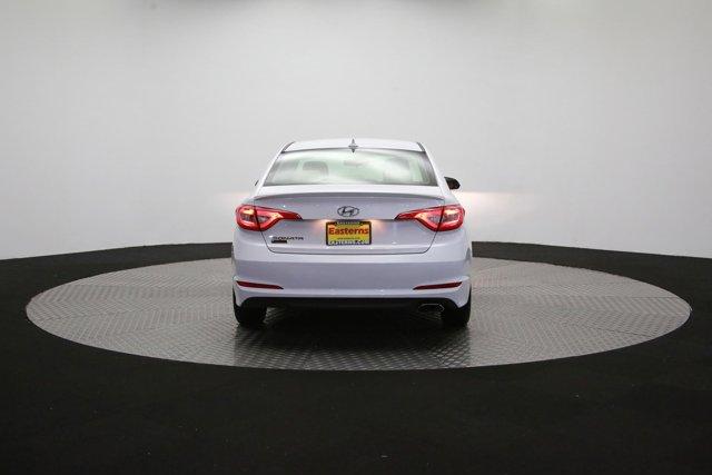 2017 Hyundai Sonata for sale 122605 32
