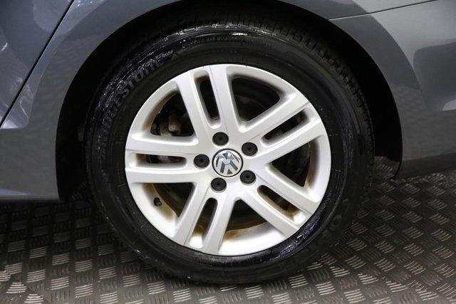 2018 Volkswagen Jetta for sale 124468 29