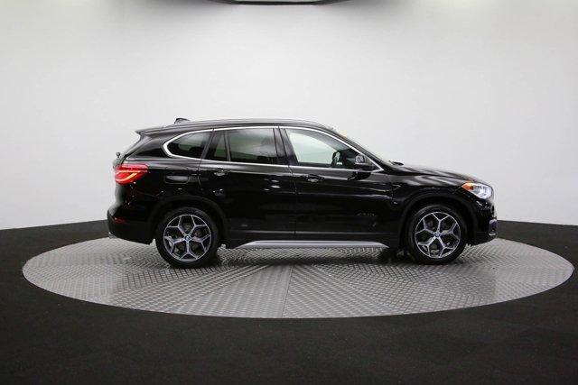 2016 BMW X1 for sale 123971 43