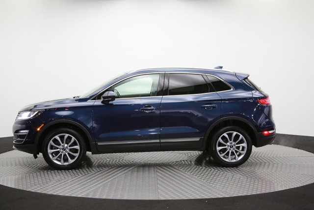 2017 Lincoln MKC for sale 122819 57