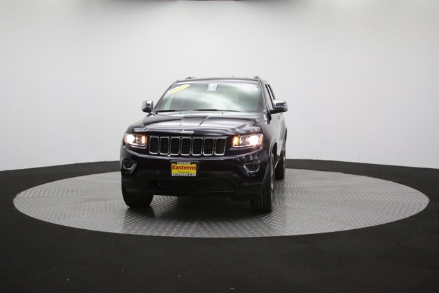 2016 Jeep Grand Cherokee for sale 124312 50