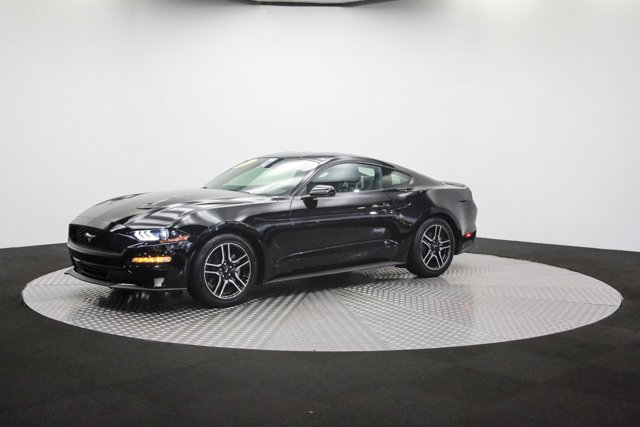 2019 Ford Mustang for sale 121842 50