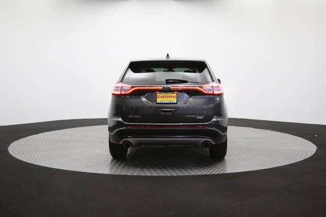 2018 Ford Edge for sale 124030 32