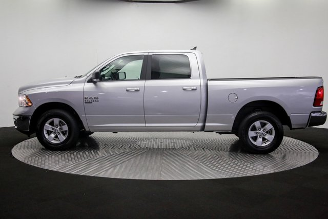 2019 Ram 1500 Classic for sale 122064 54