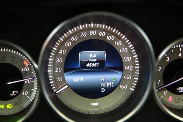 2016 Mercedes-Benz CLS-Class for sale 122975 9