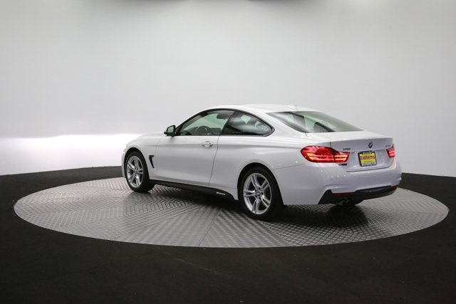 2016 BMW 4 Series for sale 123334 60