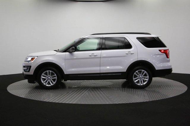 2017 Ford Explorer for sale 125558 55