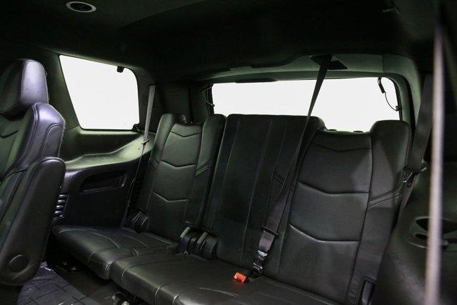 2016 Cadillac Escalade for sale 124381 22