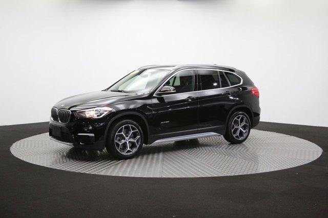 2016 BMW X1 for sale 122883 54