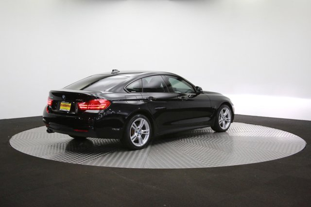 2016 BMW 4 Series for sale 123322 38