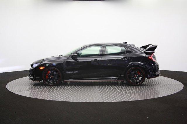 2017 Honda Civic Type R for sale 120216 66