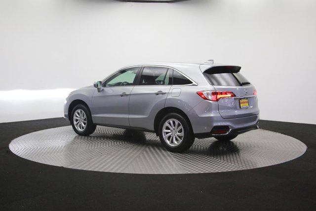 2017 Acura RDX for sale 120468 71