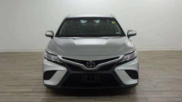 Used 2019 Toyota Camry in St. Louis, MO