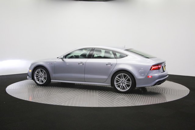 2016 Audi A7 for sale 120213 58