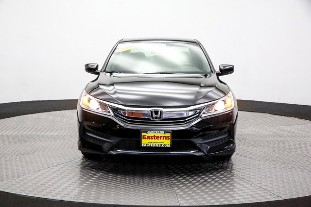2017 Honda Accord for sale 122207 1