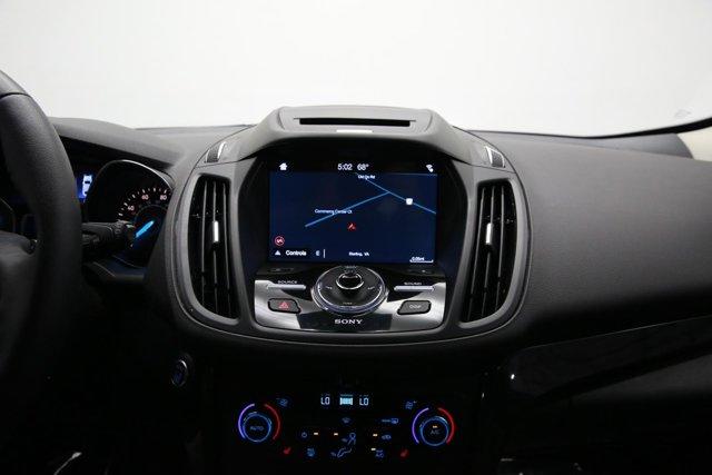 2017 Ford Escape for sale 120247 10