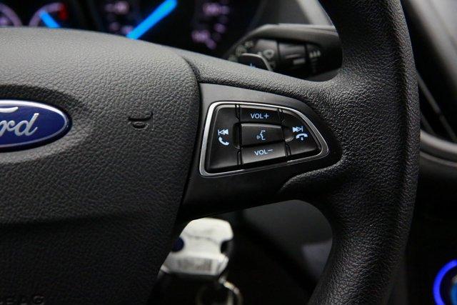 2017 Ford Escape for sale 123081 15