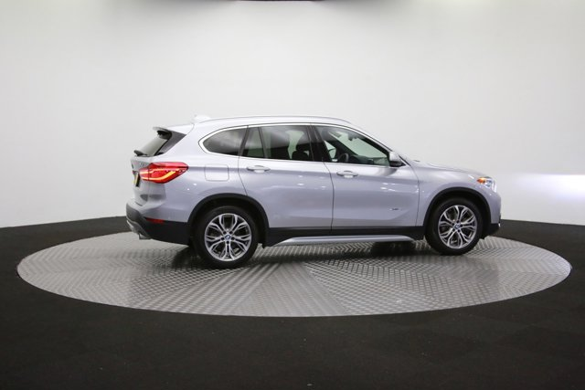 2016 BMW X1 for sale 124050 41