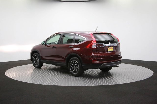 2016 Honda CR-V for sale 124406 59