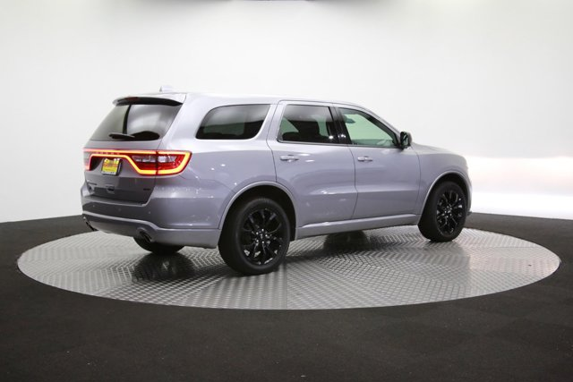 2019 Dodge Durango for sale 124612 36