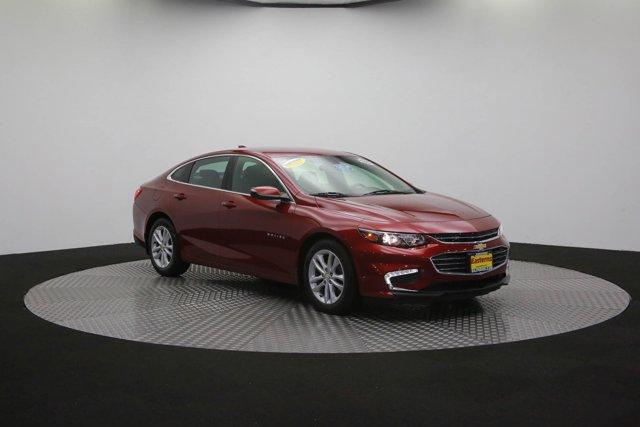 2017 Chevrolet Malibu for sale 125688 43