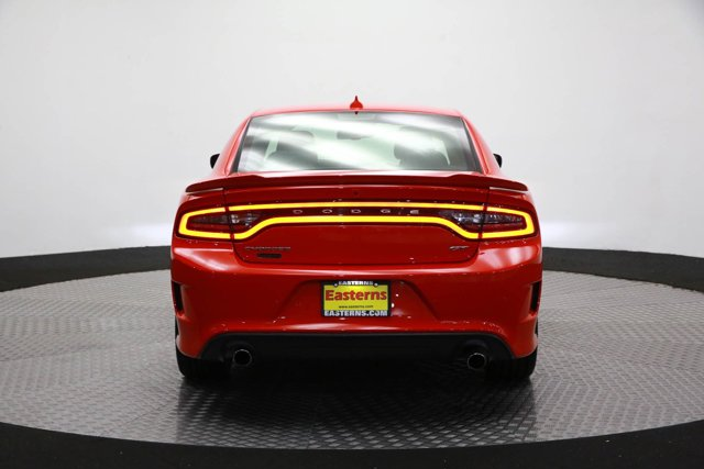 2019 Dodge Charger for sale 125256 5