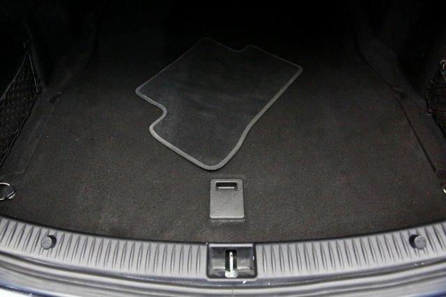 2016 Mercedes-Benz C-Class for sale 123147 8