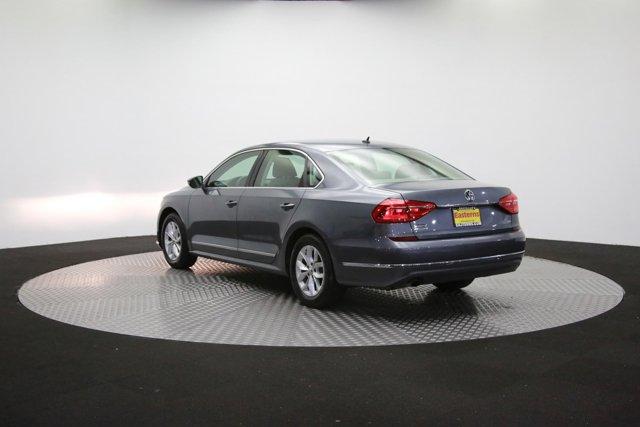 2016 Volkswagen Passat for sale 123588 58