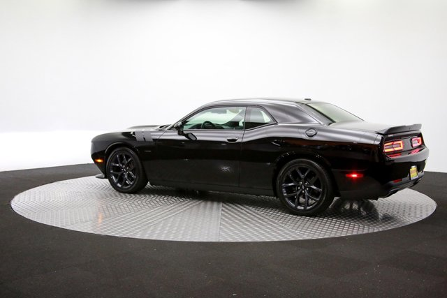 2019 Dodge Challenger for sale 123503 57