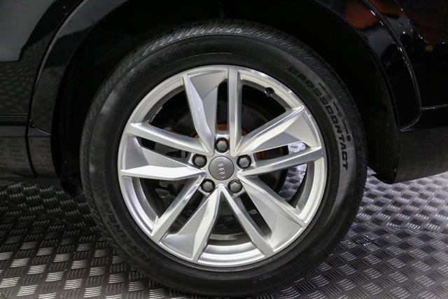 2016 Audi Q3 for sale 123060 7