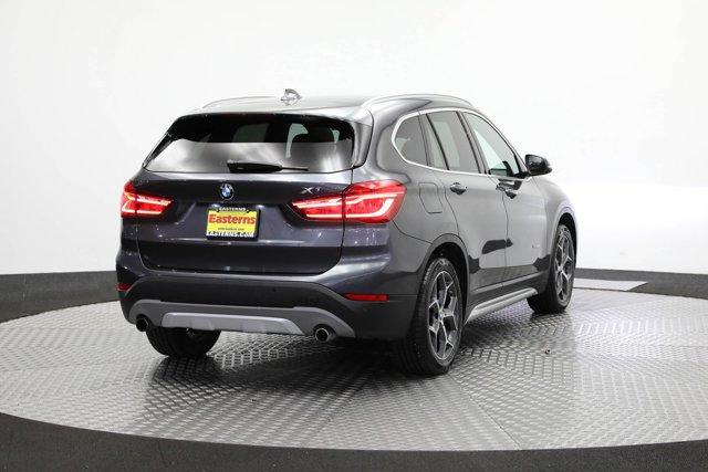 2016 BMW X1 for sale 123966 4