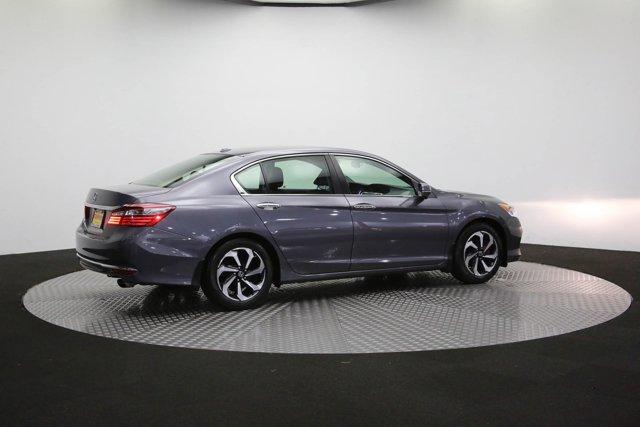 2017 Honda Accord for sale 124985 40
