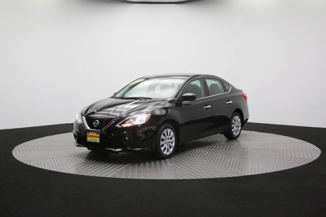 2017 Nissan Sentra for sale 125432 51