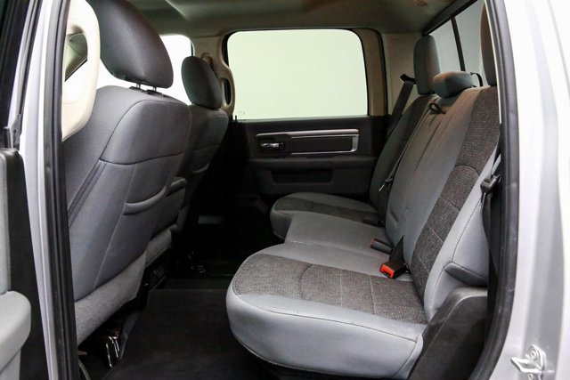 2019 Ram 1500 Classic for sale 122064 18