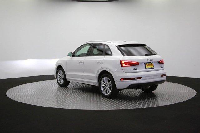 2017 Audi Q3 for sale 125676 62