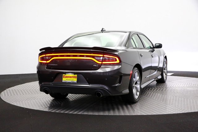 2019 Dodge Charger for sale 122964 4