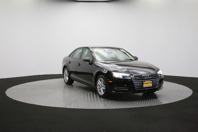 2017 Audi A4 for sale 123589 46