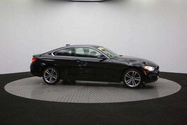 2017 BMW 4 Series for sale 125488 42